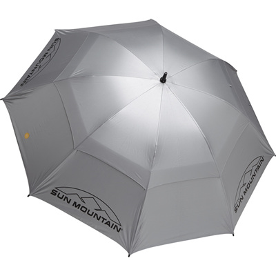 Sun Mountain UV Umbrella - SPECIAL