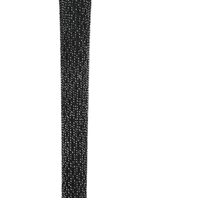 SuperStroke S-Tech Full Cord Round Grip