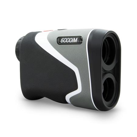 SureShot 6000IM Laser Range Finder