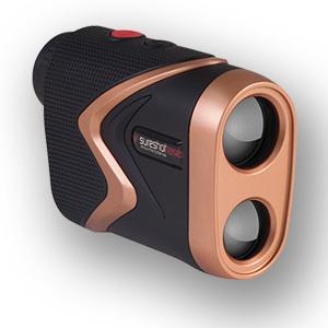 SureShot PinLoc 5000 I Range Finder