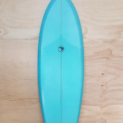Surfboards In Stock