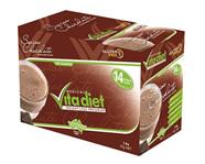 Swiss Chocolate