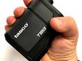 Tasco T2G Range Finder from Bushnell