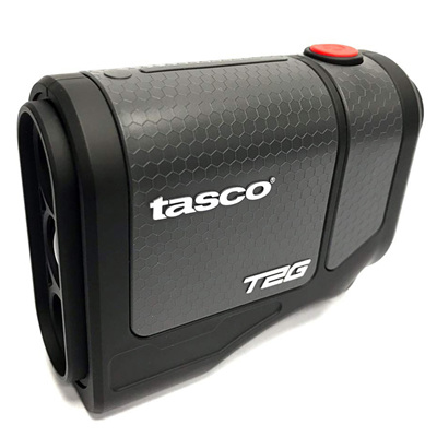 Tasco T2G Range Finder from Bushnell
