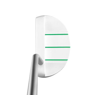 Taylormade Kalea Putter right hand