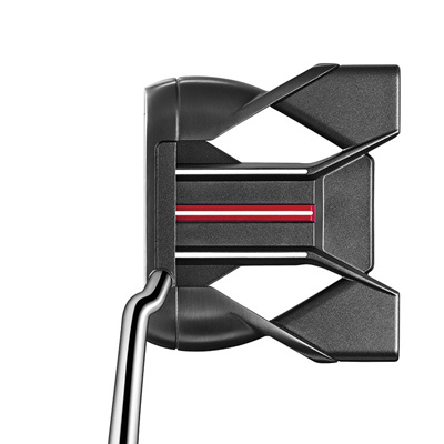 Taylormade Spider OS CB Putter