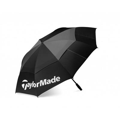 Taylormade Tour Umbrella