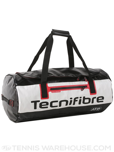 Tecnifibre Pro Endurance Training Bag