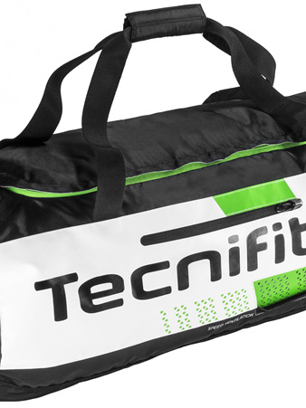 Tecnifibre  Squash Green Training Bag