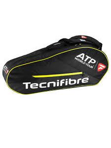 Tecnifibre Tour ATP 6 racket