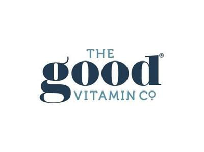 The Good Vitamin Co