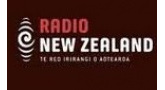 THE NEW ZEALAND JEWELLERY DESIGN AWARDS ON RADIO NZ