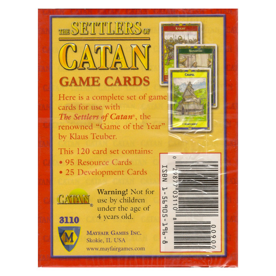 hobbies games games cards