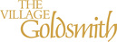THE VILLAGE GOLDSMITH