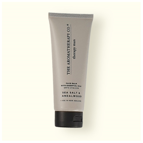 Therapy Man - Face Balm