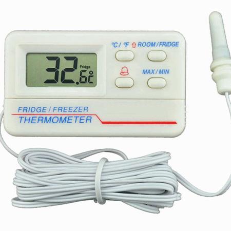 Thermometer MAX/MIN Digital