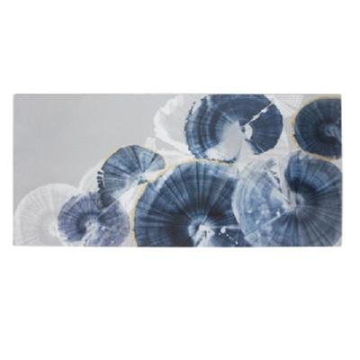Timba Art - Gloss - 60x122cm