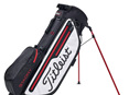 Titleist 2019 StaDry Players 4 Stand Bag