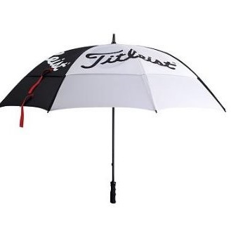 Titleist Double Canopy Umbrella