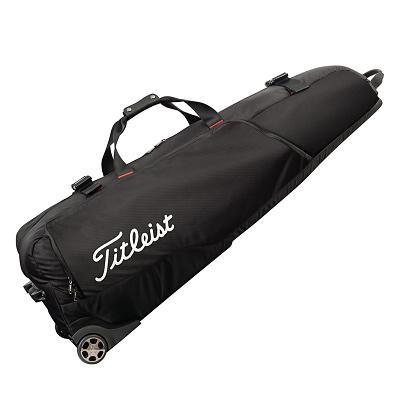 Titleist Essentials Club Glove Travel Cover