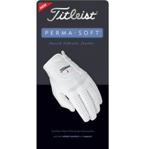 Titleist Perma-Soft Glove