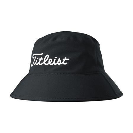 Titleist Sta Dry Waterproof Bucket Cap