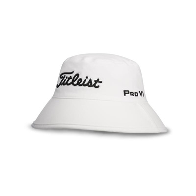 Titleist StaDry Bucket Hat