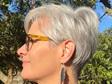 Tomtit earrings