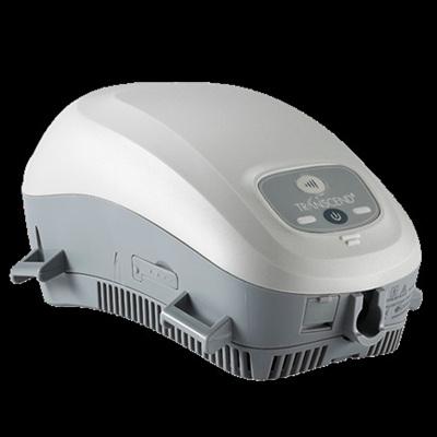 Transcend CPAP accessories