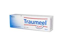 TRAUMEEL GEL 50G
