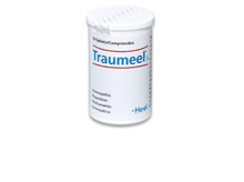 TRAUMEEL TABS 50S