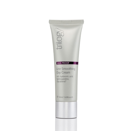 TRILOGY AP Line Smoothing Day Cream 50ml