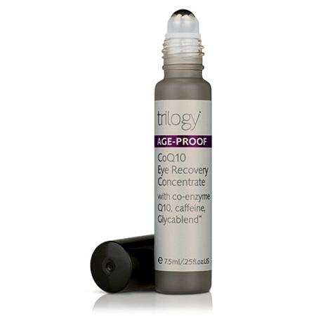 TRILOGY CoQ10 Eye Recovery 7.5ml