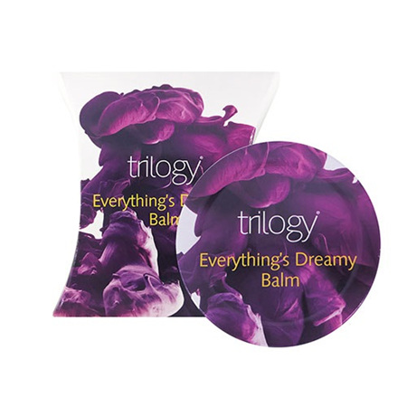 TRILOGY Everything Dreamy Balm 18ml