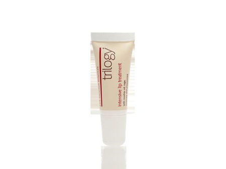 TRILOGY Intensive Lip Treatment 7ml