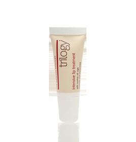 TRILOGY Intensive Lip Treatment 7ml