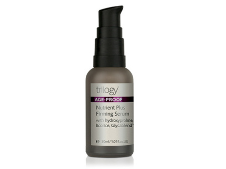 TRILOGY Nutrient + Firm. Serum 30ml