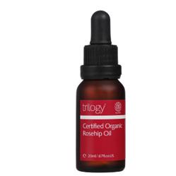 TRILOGY Rosehip Oil 20ml