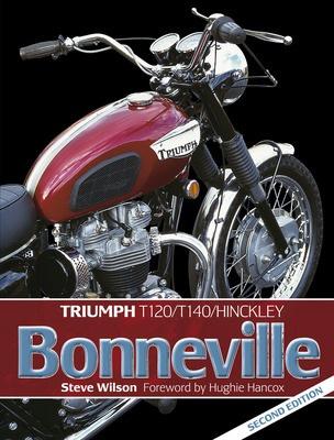 Triumph Bonneville T120t140hinckley British Motorcycle Parts