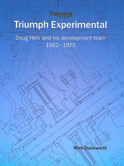Triumph Experimental