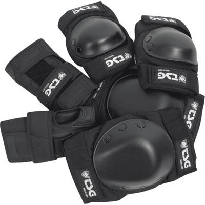 TSG  Protection Set