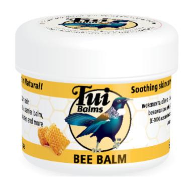 TUI Bee Balm 100g