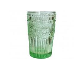 Tumbler Tall Soft Green