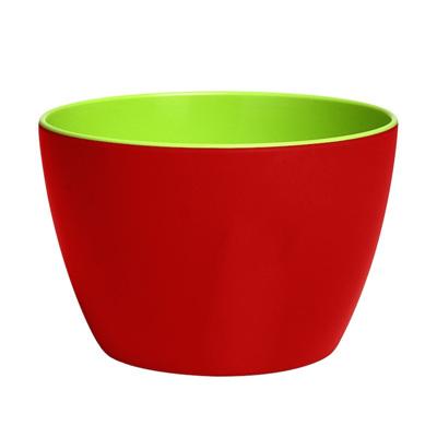 Twotone Bowl