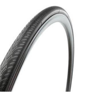 Tyres Road