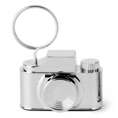 UMBRA CANDID PHOTO/MEMO HOLDER