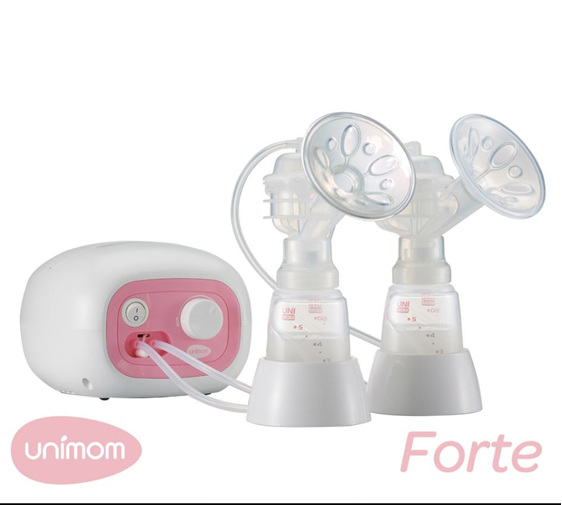 UNIMOM Forte Automatic Breast Pump