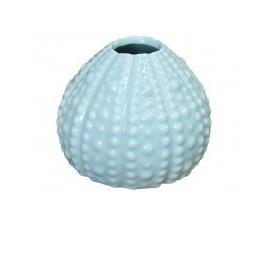 Vase Urchin Lina Seafoam