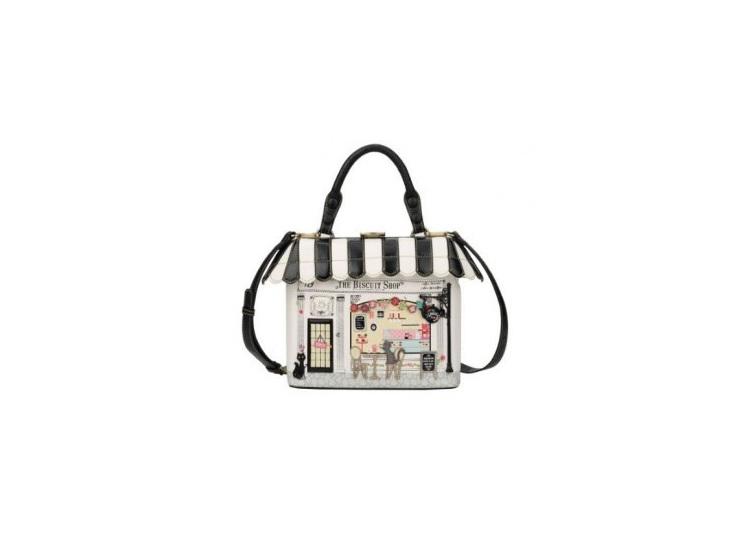 Vendula Biscuit Shop Grab Bag