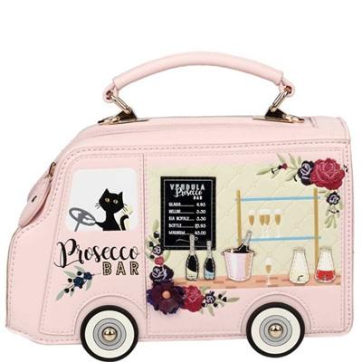 Vendula - Prosecco Truck Grab Bag